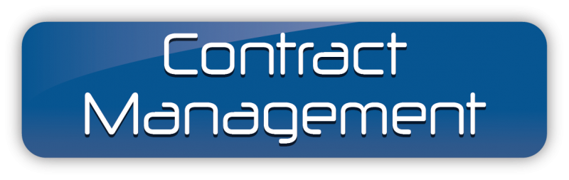 Contract Management CFR – Contract Management